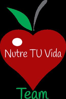 logo-designer1