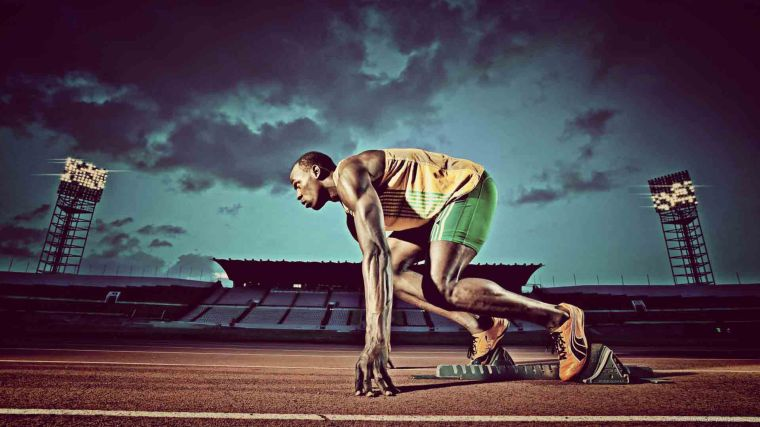838502-hd-usain-bolt-wallpaper