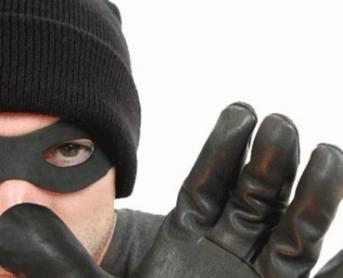 coaching-contra-los-ladrones-de-energia-occoach-coach-en-madrid