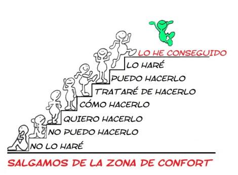 saliendo-de-la-zona-de-confort-escalera